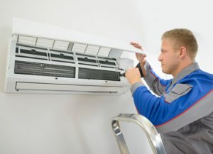 AC Repair in Corona, CA