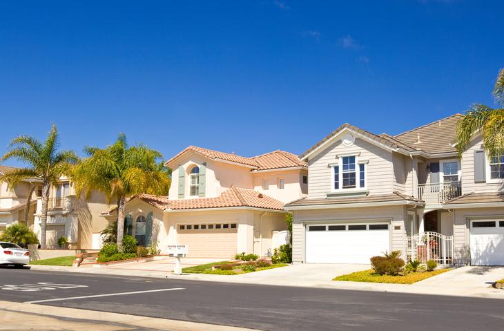 Residential HVAC Company in Corona, CA