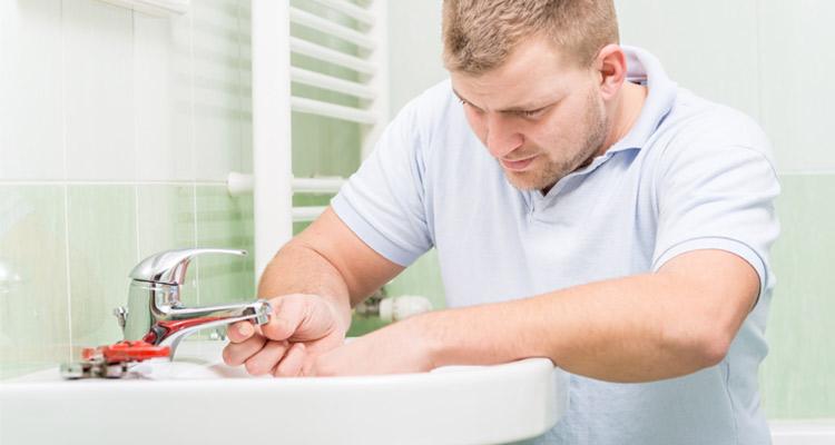 Plumbing Service in Corona, CA - Total Care Heating & Air