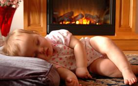 Heater Repair in Corona, CA
