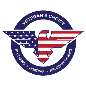 Veteran's Choice Plumbing Heating and Air Conditioning