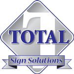 Total CNC Services and Signs