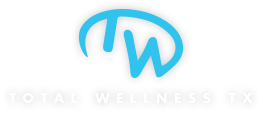 Total Wellness TX