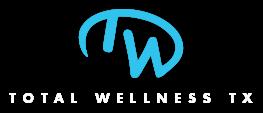 Total Wellness TX