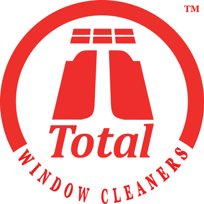 Total Window Cleaners