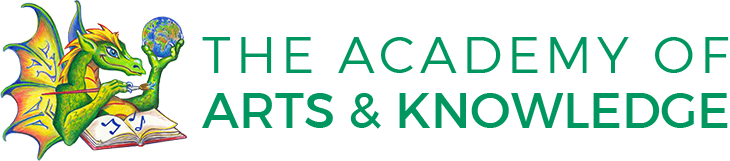 The Academy Of Arts & Knowledge