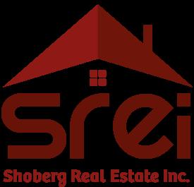 SREI Logo