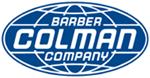 Barber-Colman-Logo1