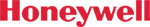 Honeywell-Logo1