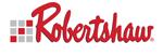 logo_robertshaw
