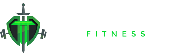 Train With Tarkan
