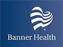 banner-health1