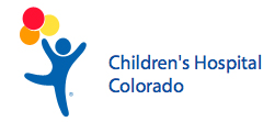 children-39-s-co-logo1 medical-coding-online-training