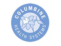 columbine-health-system