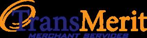 TransMerit Merchant Services