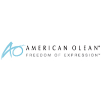 American Olean - freedom of expression and proven in tile