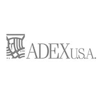 Adex USA - traditional tiles for contemporary people