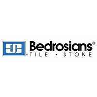 Bedrosians - tile and stone