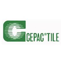 CEPAC - importer and distributor or japanese mosaic tiles