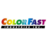 ColorFast - distributor of products for ceramic tile, laminate, and woodworking