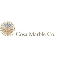 Cosa Marble Co - marble, marble, and limestone supplier