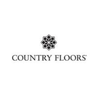 Country Floors - foremost style setter in the ceramic tile and stone industries