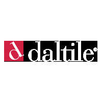 Daltile® - the country's leading manufacturer and distributor of ceramic tile and natural stone.