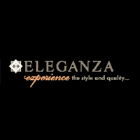 Eleganza - one of the largest and fastest growing ceramic and porcelain tile distributors.