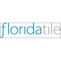 FloridaTile - a world-class manufacturer and distributor of porcelain and ceramic wall tile, as well as natural stone and decorative glass and metal tiles.