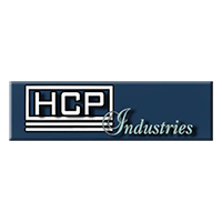 HCP Industries - a complete line of porcelain bathroom accessories.