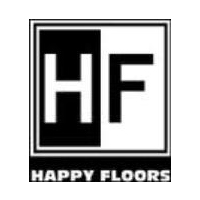 Happy Floors - national distributors of porcelain imported tile from Italy and Spain.