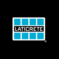 Laticrete - the most comprehensive, technically-advanced tile products available in the industry.