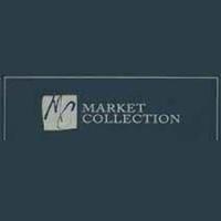 Market Collection - full color palette tile flooring