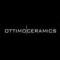 Ottimo Ceramics - the premiere tile and stone distributor in Anaheim.