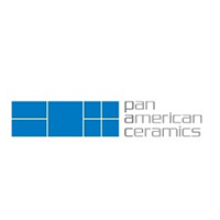 Pan American Ceramics - commercial and residential tile and flooring.