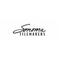 Sonoma Tilemakers - handmade, sustainable tiles.