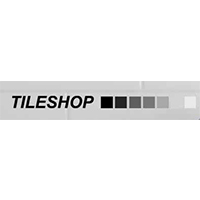 Tileshop - the leading tile importers in California.