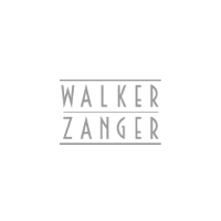 Walker Zanger - prized marble and stone from quarries throughout the world.