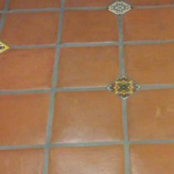 Mexican tiles traditional tile flooring design super saltillo pavers saltillo pavers super tecate pavers ppazfo