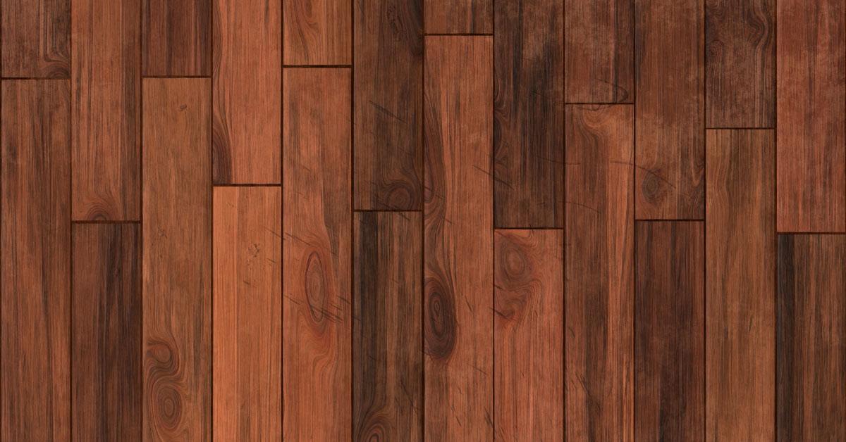 Floor Tiles San Fernando Choosing Wood Look Floor Tiles