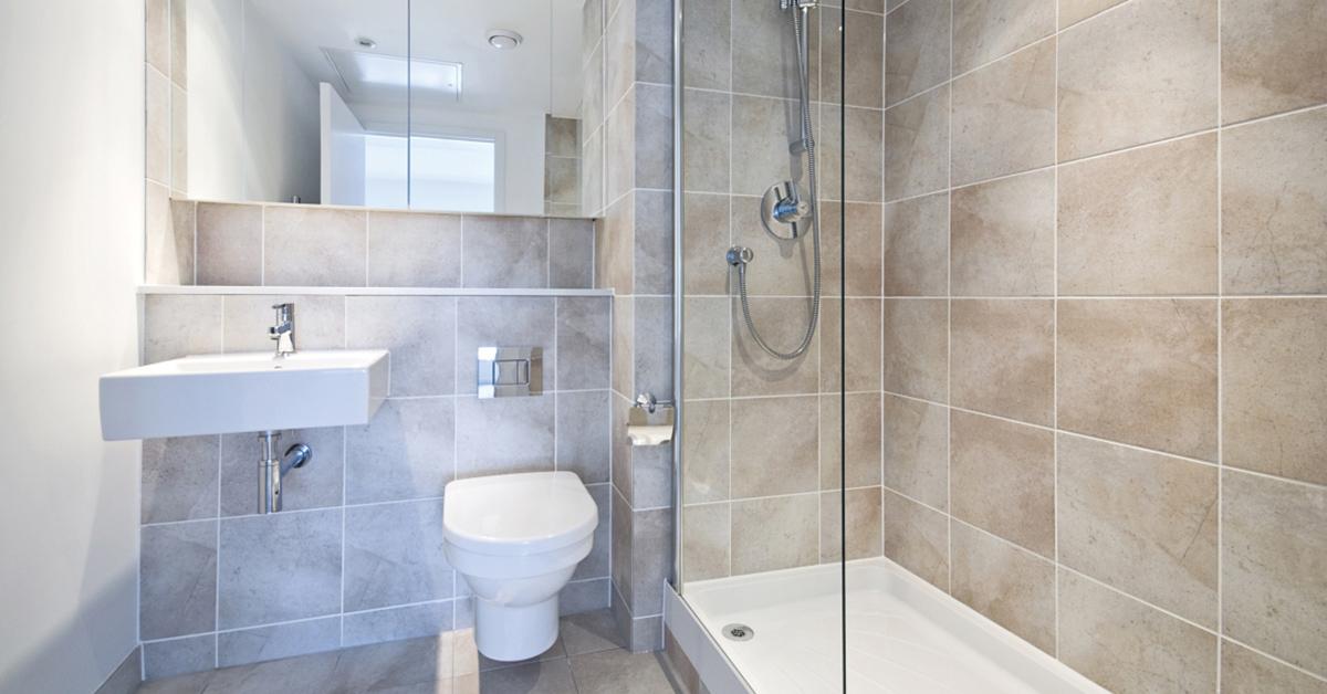 Bathroom Tiles San Fernando: Our Selection Guide