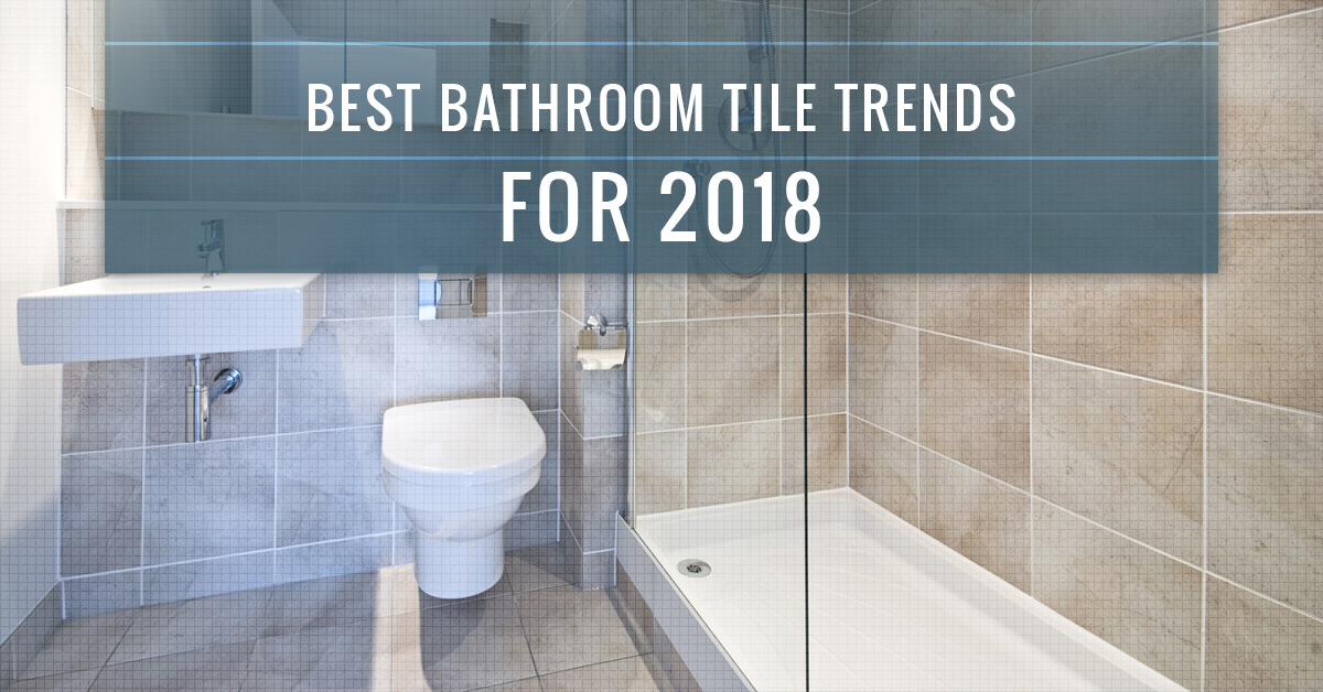 Is 2018 The Year You Give Your Bathroom A Makeover? If Itu0027s Been A While  Since Youu0027ve Shown Your Bathroom Some Love, Then Itu0027s Definitely Time.