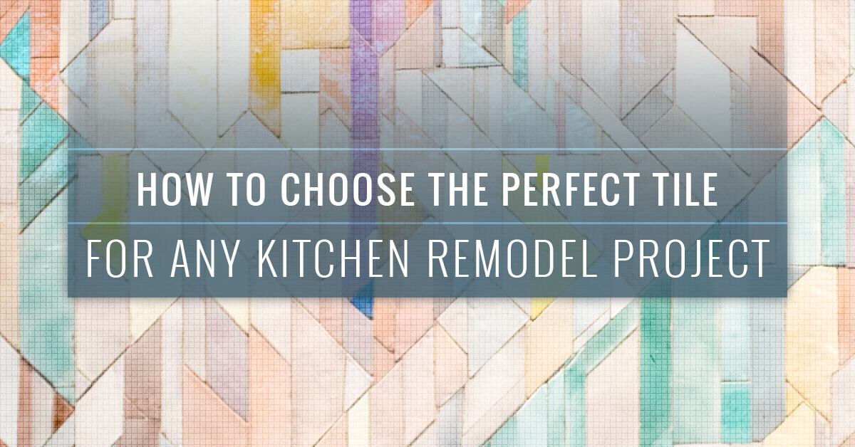 If you\u0027re excited to get started on your kitchen remodel project we understand. At Transworld Tile we\u0027ve been helping customers and contractors for 30 ... & Kitchen Tiles Thousand Oaks - How To Choose The Perfect For Any ...