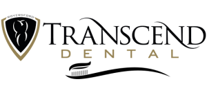 Transcend Dental