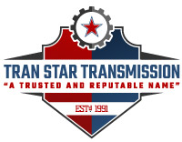 Tran Star Transmission