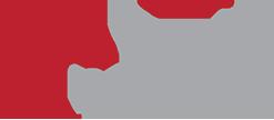 tleadership-logo