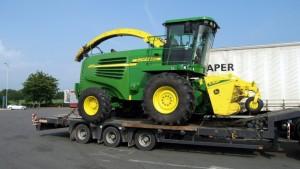 heavy2-870x490