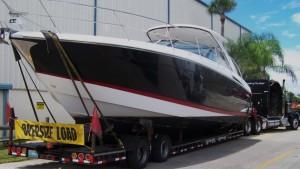 shipping_yacht-870x490
