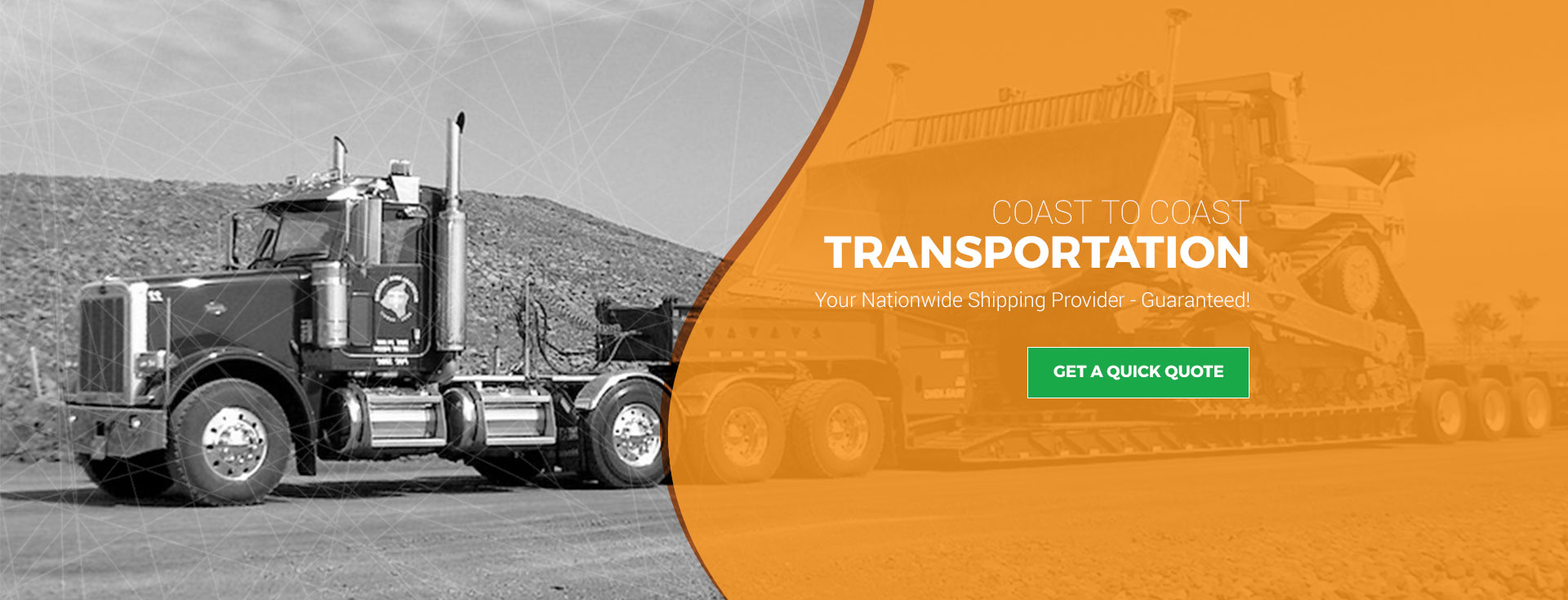 Vehicle Transport Quote Transportation Company  Car Shipping Companies  Transport