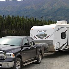 Coast To Coast RV Transport